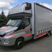 Auto_laweta_3.5T_racing_BEMET_1135