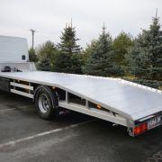 Autolaweta_pow.__3.5T_transporter_BEMET_003