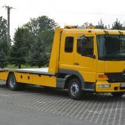 Autolaweta_pow.__3.5T_transporter_BEMET_031