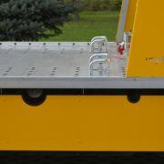 Autolaweta_pow.__3.5T_transporter_BEMET_032