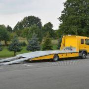 Autolaweta_pow.__3.5T_transporter_BEMET_034