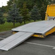 Autolaweta_pow.__3.5T_transporter_BEMET_037