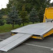 Autolaweta_pow.__3.5T_transporter_BEMET_038