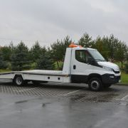 Autolaweta_pow.__3.5T_transporter_BEMET_043