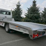 Autolaweta_pow.__3.5T_transporter_BEMET_051