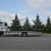 Autolaweta_pow.__3.5T_transporter_BEMET_062