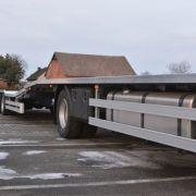 Autolaweta_pow.__3.5T_transporter_BEMET_071