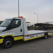Autolaweta_pow.__3.5T_transporter_BEMET_076