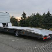 Autolaweta_pow.__3.5T_transporter_BEMET_080