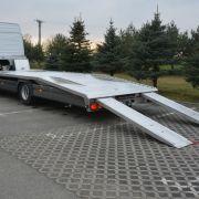 Autolaweta_pow.__3.5T_transporter_BEMET_081