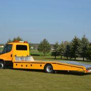 Autolaweta_pow.__3.5T_transporter_BEMET_082