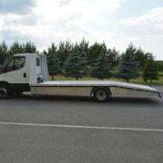 Autolaweta_pow.__3.5T_transporter_BEMET_102