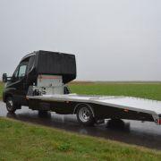Autolaweta_pow.__3.5T_transporter_BEMET_115