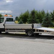Autolaweta_pow.__3.5T_transporter_BEMET_123
