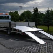 Autolaweta_pow.__3.5T_transporter_BEMET_128