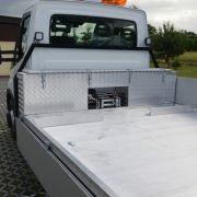 Autolaweta_pow.__3.5T_transporter_BEMET_130