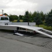 Autolaweta_pow.__3.5T_transporter_BEMET_132