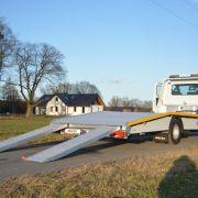Autolaweta_pow.__3.5T_transporter_BEMET_149
