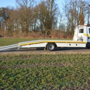 Autolaweta_pow.__3.5T_transporter_BEMET_150