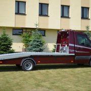 Autolaweta_pow.__3.5T_transporter_BEMET_155