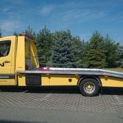 Autolaweta_pow.__3.5T_transporter_BEMET_159