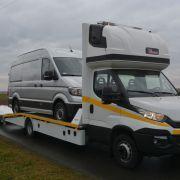 Autolaweta_pow.__3.5T_transporter_BEMET_165