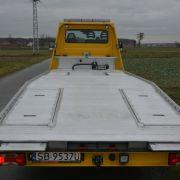 Autolaweta_pow.__3.5T_transporter_BEMET_174