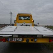 Autolaweta_pow.__3.5T_transporter_BEMET_175