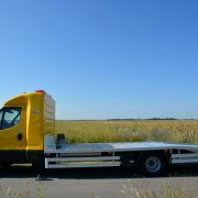 Autolaweta_pow.__3.5T_transporter_BEMET_188