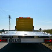 Autolaweta_pow.__3.5T_transporter_BEMET_190