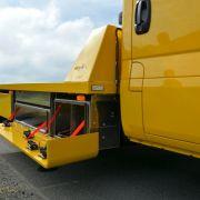 Autolaweta_pow.__3.5T_transporter_BEMET_205