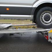 Autolaweta_pow.__3.5T_transporter_BEMET_212