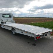 Autolaweta_pow.__3.5T_transporter_BEMET_222