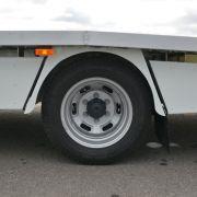 Autolaweta_pow.__3.5T_transporter_BEMET_226