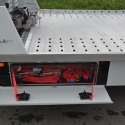 Autolaweta_pow.__3.5T_transporter_BEMET_227