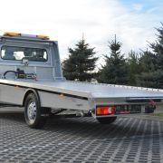 Autolaweta_3.5T_transporter_BEMET_001