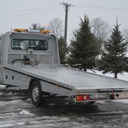Autolaweta_3.5T_transporter_BEMET_008