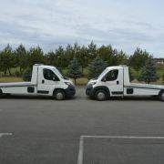 Autolaweta_3.5T_transporter_BEMET_012