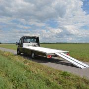 Autolaweta_3.5T_transporter_BEMET_020