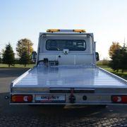 Autolaweta_3.5T_transporter_BEMET_022