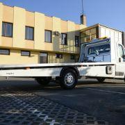 Autolaweta_3.5T_transporter_BEMET_023