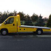 Autolaweta_3.5T_transporter_BEMET_025