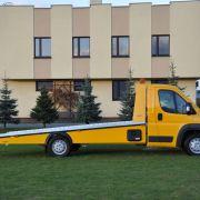 Autolaweta_3.5T_transporter_BEMET_029