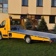 Autolaweta_3.5T_transporter_BEMET_030