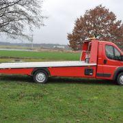 Autolaweta_3.5T_transporter_BEMET_034