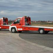 Autolaweta_3.5T_transporter_BEMET_037