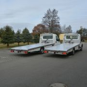 Autolaweta_3.5T_transporter_BEMET_050