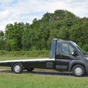 Autolaweta_3.5T_transporter_BEMET_052