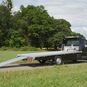 Autolaweta_3.5T_transporter_BEMET_055