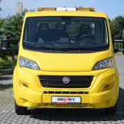 Autolaweta_3.5T_transporter_BEMET_056